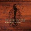 Thumbnail Wellness Hypnose - Kreis der Erde (MP3)