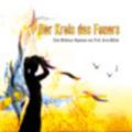 Thumbnail Wellness Hypnose - Kreis des Feuers (MP3)
