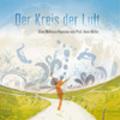 Thumbnail Wellness Hypnose - Kreis der Luft (MP3)