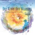 Thumbnail Wellness Hypnose - Kreis des Wassers (MP3)