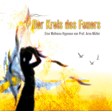 Pay for Wellness Hypnose - Kreis des Feuers (MP3)