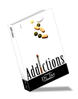 Pay for Fit2Live Addictions
