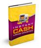 Thumbnail Instant Cash Using Minisites