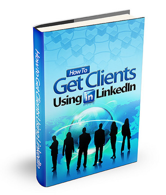 Pay for How to Get Clients LinkedIn