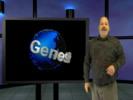 Thumbnail Molecular clocks Genesis Week