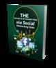 Thumbnail secrete of to market via social networking
