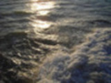 Thumbnail AKY 26 Augenblicke am Meer