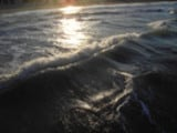 Thumbnail AKY 27 Augenblicke am Meer