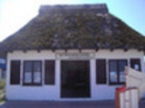 Thumbnail Fischerhütte / Schilfhaus