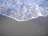 Thumbnail AKY 51 Augenblicke am Meer