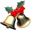 Thumbnail Christmas Glöckchen klingelt / Dinner Bell wav