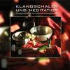 Thumbnail ArtSound Sound bowls and Meditation - ENDED