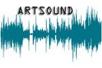 Thumbnail ArtSound & Waves - Concrete