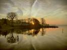 Thumbnail Postermotiv HDR - PM005 - Sonnenaufgang HDR