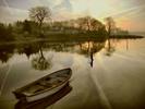 Thumbnail Postermotiv HDR - PM004 - Sonnenaufgang