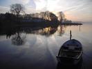 Thumbnail Denmark / Grasten in the Morning