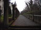 Thumbnail Spaziergang durch den Park