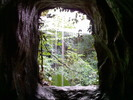 Thumbnail Grotte