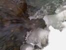 Thumbnail Im Fluss 3