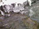Thumbnail Im Fluss 5