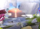 Thumbnail Z.E.P.H.I.R. ART Collage - Norden