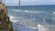 Thumbnail Steilküste Ausblick