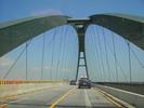 Thumbnail Fehmarnbrücke