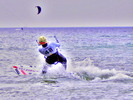 Thumbnail Kite Surfer 2 HDR