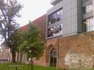 Thumbnail Alt und Neu in Rostock