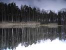 Thumbnail Spiegelwelten