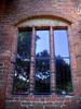 Thumbnail AKA Kloster Zinna Detailaufnahmen 01