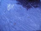 Thumbnail Grabplatte