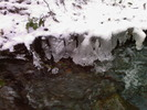 Thumbnail Im Fluss 1
