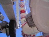 Thumbnail Kirmes, Rummel, Riesenrad 11
