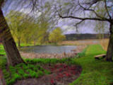 Thumbnail AKW 55 - Park in Grasten / Dänemark