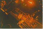 Thumbnail Queen Konzert 1986 Berlin Reichstag