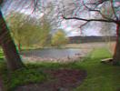 Thumbnail 3 D - Ruheplatz am See