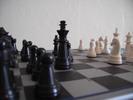 Thumbnail Chess