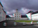 Thumbnail 3 D - Schloss Grasten Dänemark