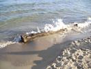 Thumbnail Strandsplitter