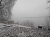 Thumbnail PhotoArt - Winterlandschaft 2