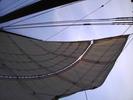 Thumbnail Die Takelage der WISSEMARA
