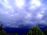 Thumbnail Fantastische Wolkenspiele 01