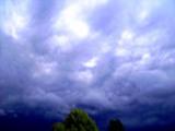 Thumbnail Fantastische Wolkenspiele 02