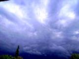 Thumbnail Fantastische Wolkenspiele 03