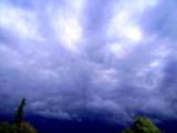 Thumbnail Fantastische Wolkenspiele 04