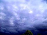 Thumbnail Fantastische Wolkenspiele 06