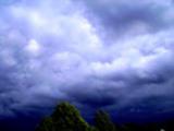 Thumbnail Fantastische Wolkenspiele 08