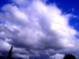 Thumbnail Fantastische Wolkenspiele 09