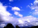 Thumbnail Fantastische Wolkenspiele 10